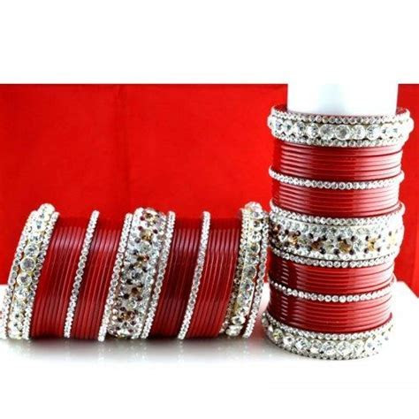 1000  images about Chura on Pinterest   Henna, Anklet and