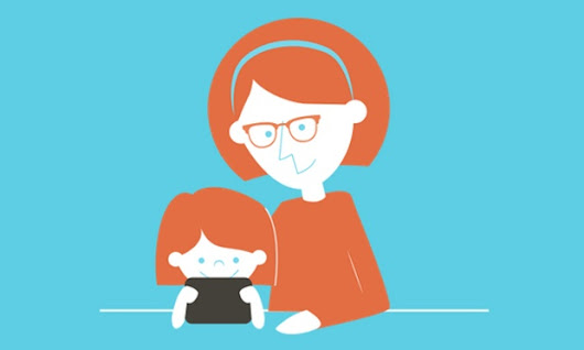 Moms With Apps aims to direct parents to responsible apps for kids | Technology | The Guardian