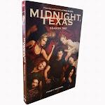 Midnight, Texas: Season Two (DVD)
