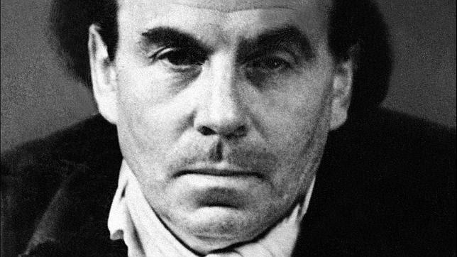 Cinco escritores en el frente de la Primera Guerra Mundial
