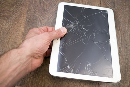 Ipad Repair | Everything You Need to Know | Tech Experts
