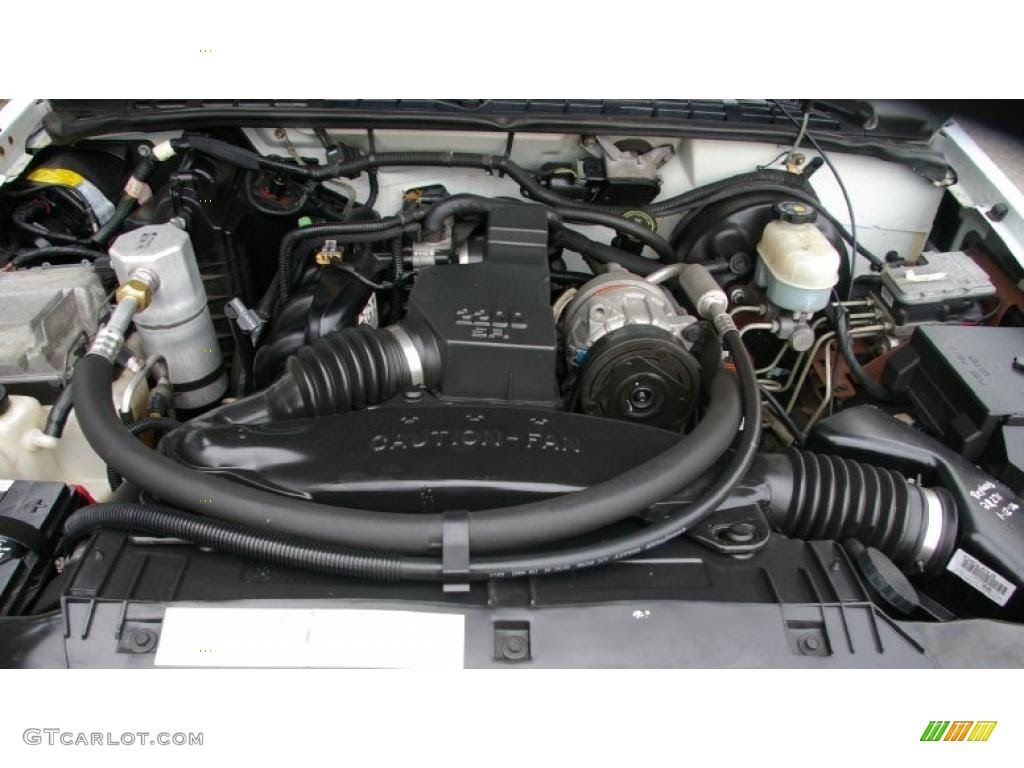 2001 Chevy S10 Engine Diagram Wiring Diagram Resource A Resource A Led Illumina It