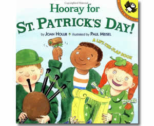 http://www.apples4theteacher.com/images/st-patricks-day-books/hooray-for-st-patricks-day.jpg