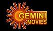 Gemini Movies Live