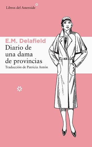 diario-dama