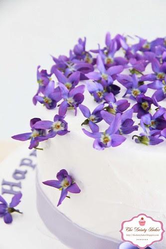 Violet Cake-6