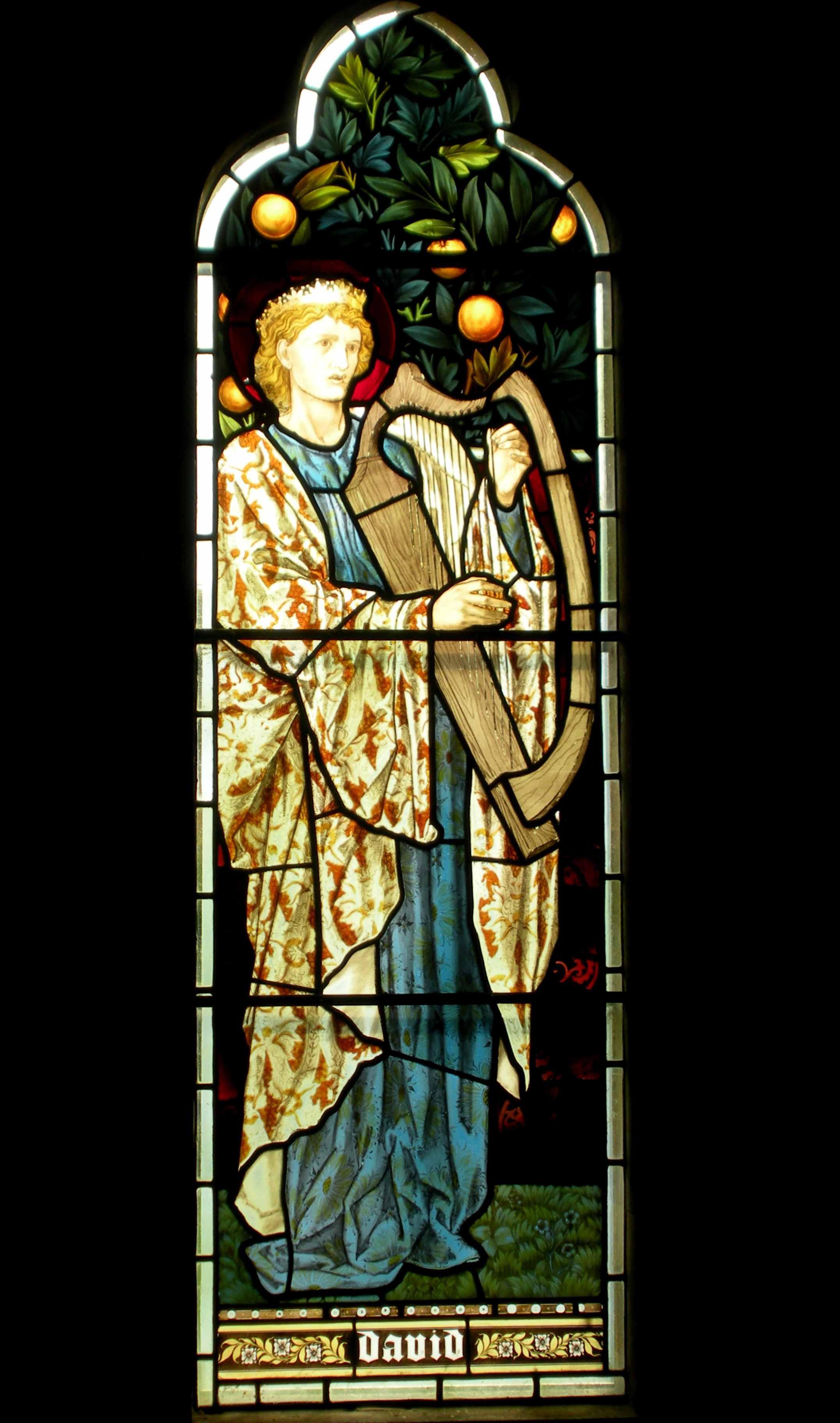 http://upload.wikimedia.org/wikipedia/commons/f/fc/David_Burne-Jones.jpg