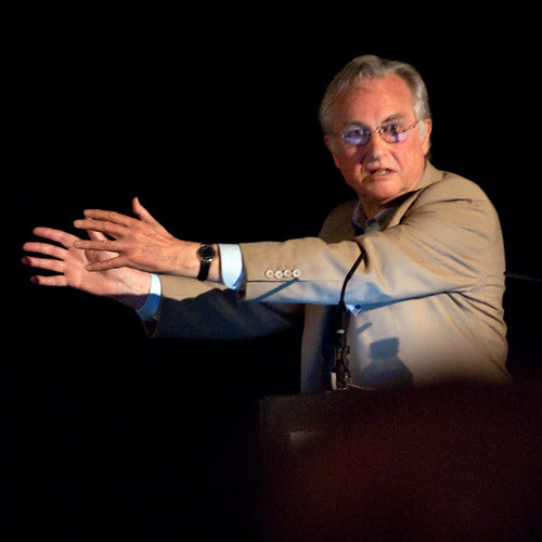 DSC_1780w_RichardDawkins