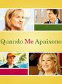 Quando me apaixono | filmes-netflix.blogspot.com
