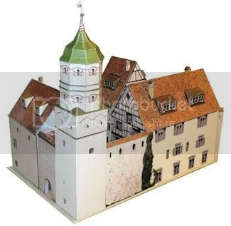 photo powder.tower.papercraft.via.papermau.003_zps7h12e0bh.jpg