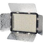 Sunpak - LED 330 Video Light - Black