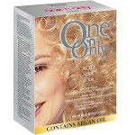 One N Only Perm [ACID] Kit