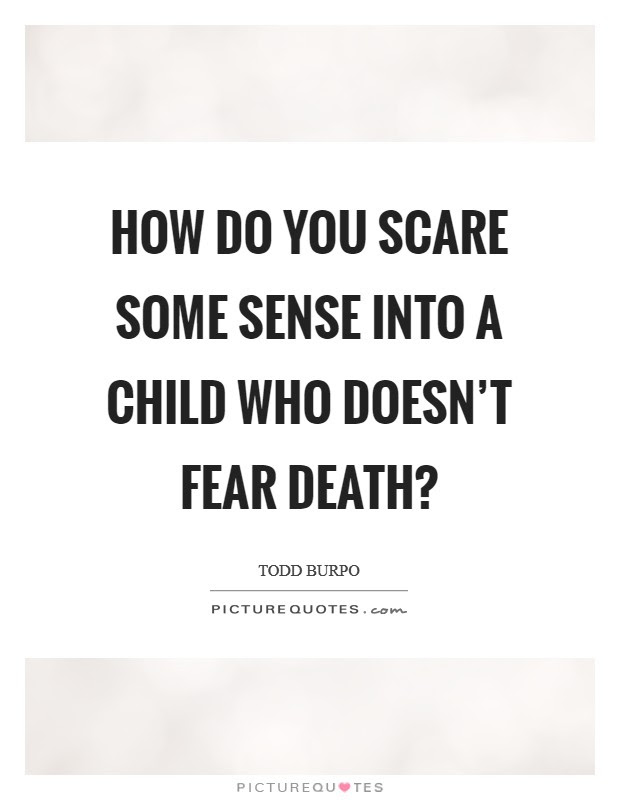 Death Of Child Quotes Sayings Death Of Child Picture Quotes