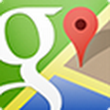 21.979896,96.089841(My Location@7:51pm,11/16) - Google Maps