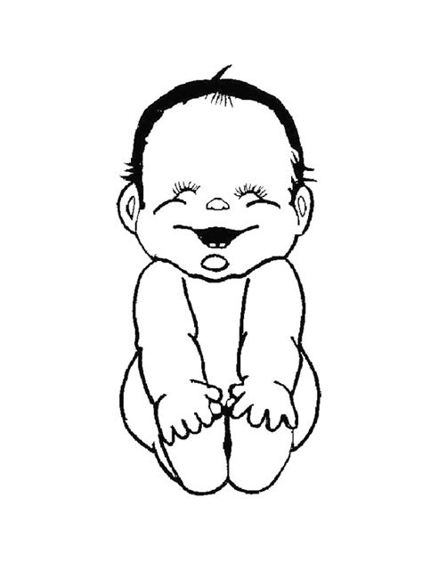 mewarnai kelahiran bayi  lahir gif gambar animasi
