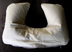 minimum Bed 2
