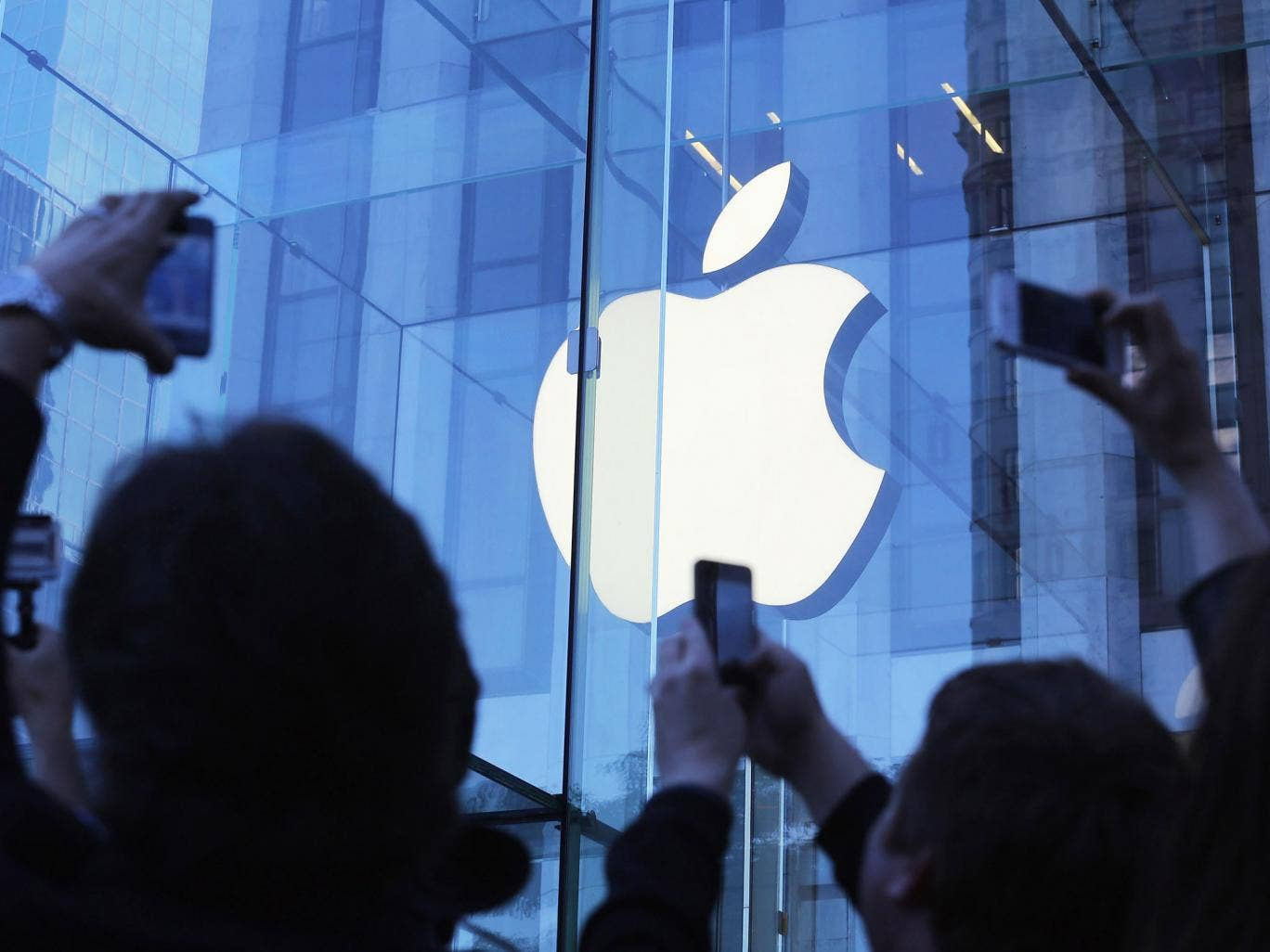 The 33 hardest Apple job interview questions revealed