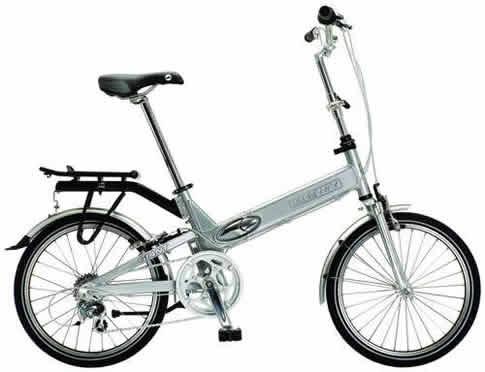 bicycle panniers: 2003 Giant Rincon Mountain Bikeframespeed