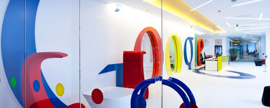Google Recruitment And 'Googleyness' | HR And Employment Law Advice Hull And East Yorkshire