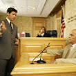 Should You Use Voir Dire With Opponent's Expert?