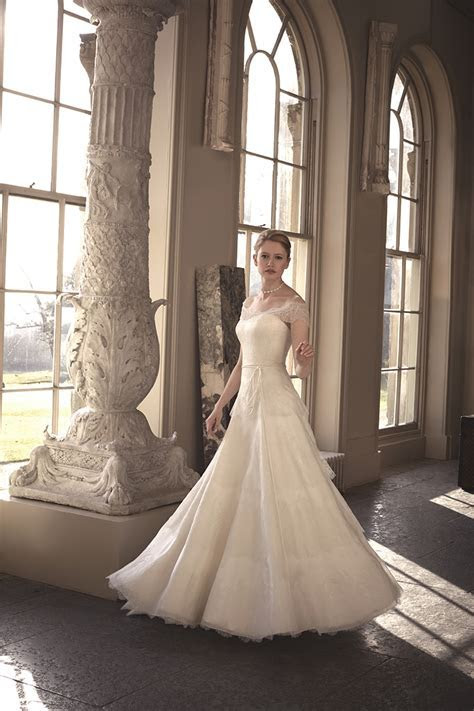 Phillipa Lepley   Journal   Couture Wedding Dress Designers