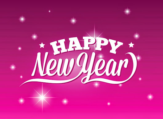 Happy New Year Images HD free | Images New Year Images HD | TechBeasts