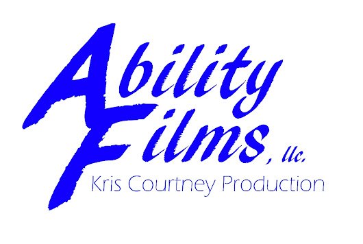 "Ability Films, llc. Announces ""Norma's Sun"" True Story Film Indiegogo Investment Campaign"