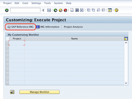 How to Maintain Loading Point in SAP SD - SAP Tutorials