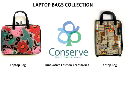 LaptopBag Collection 1!!!!!!!