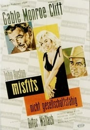 Misfits Stream Deutsch