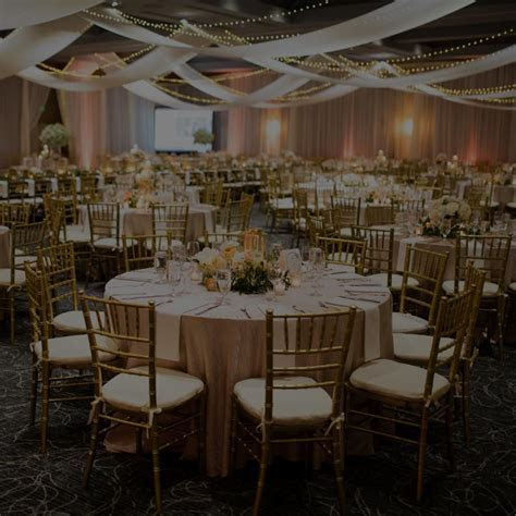 Wedding Venues in Washington State ? Washington State