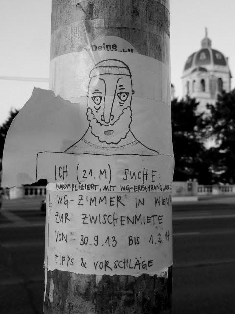 Wien_2013_104