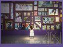 Ima ga Omoide ni Narumade / Nogizaka46