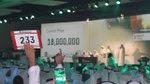 Emirates Auction, Jawaher Hall, Sharjah, United Arab Emirates