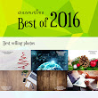 Best sellers in 2016