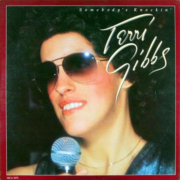 Terri Gibbs Tell Me That You Love Me Lyrics Genius Lyrics