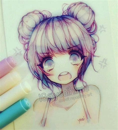 images  anime drawing styles  pinterest