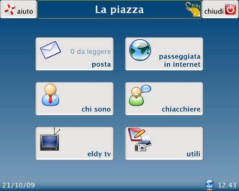 scarica-eldy-il-computer-facile1