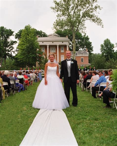 11 best images about Weddings in Madison Indiana on