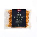The Flower Shop-Aussie Style Snag/Schaller & Weber/Sausages & Hotdogs