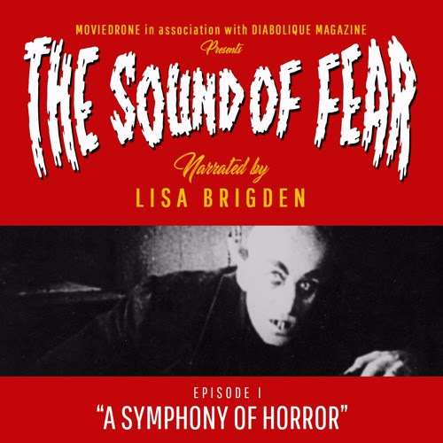 Episode I: A Symphony Of Horror by The Sound Of Fear