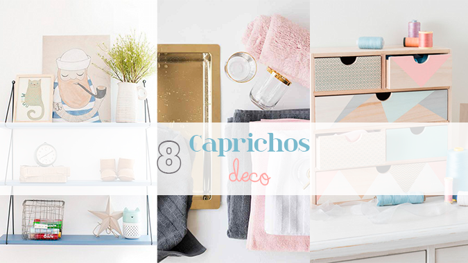 photo DECO-CAPRICHOS-CARATULA.png
