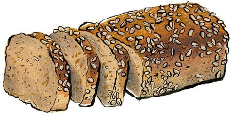 European Breads   Zingerman's Bakehouse