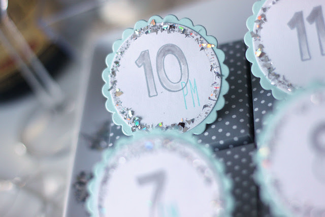 simon says stamp wednesday challenge