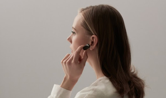 IFA 2016: Sony Xperia Ear wireless earbud launch pushed to November - EyeOnMobility