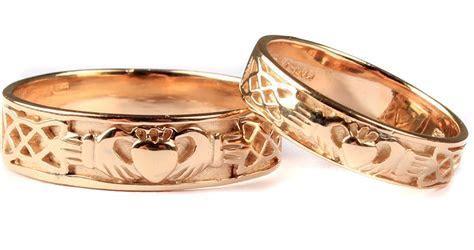 Stylish Zales Mens Jewelry   Matvuk.Com