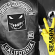 Devil's Couriers Season 2 - Sons of Anarchy Parody