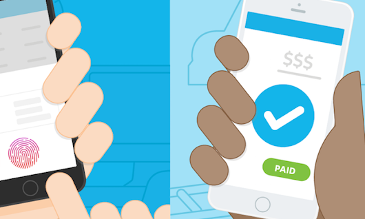 Choose the best way to pay | Xero blog