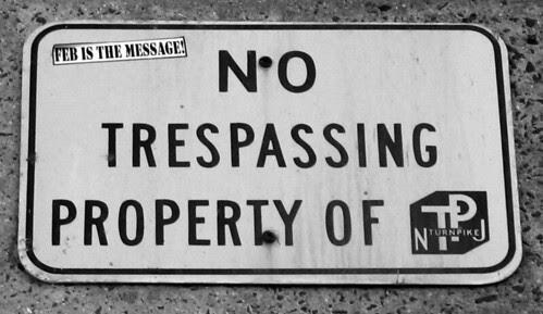 no-tresspass_crop_B&W.jpg