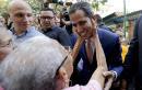 AP Explains: What's next in Venezuela's political stand-off?